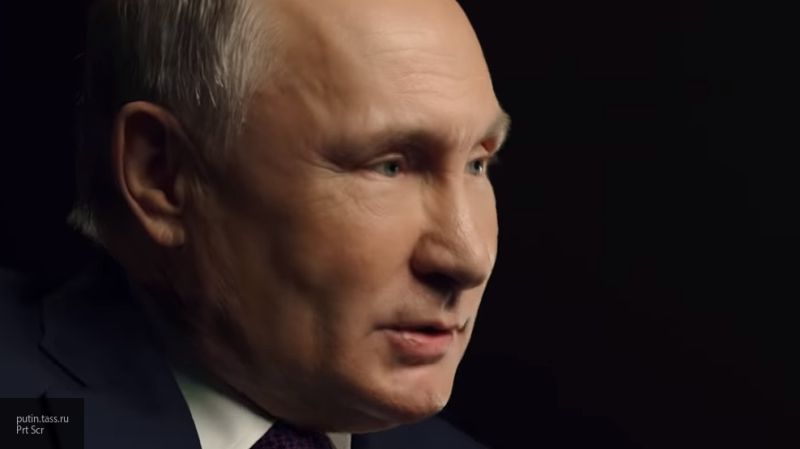Правительство сможет ограничивать цены на медикаменты по указу Путина