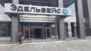 Юридические услуги физическим лицам в Воронеже