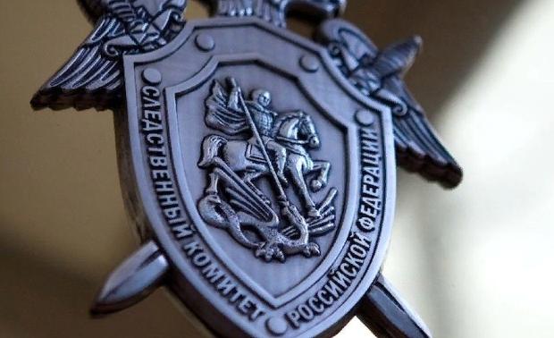 СК создает отдел по расследованию деяний врачей