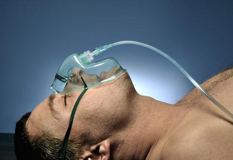 ХОБЛ: основные понятия и подходы к лечению