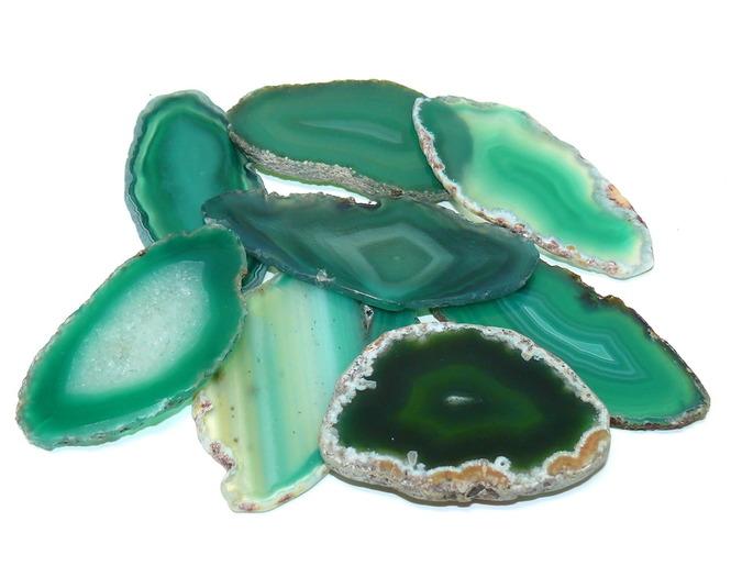 Image result for Зеленый агат