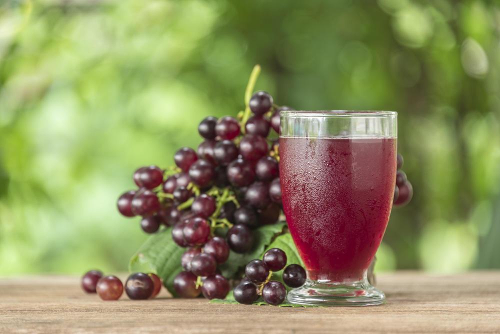 Виноградный Сок И Диета. Виноград при похудении — последствия и противопоказания диеты