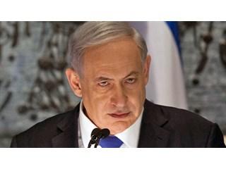 Нетаньяху пытается выдавить Иран из Сирии