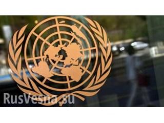 67 стран жалеют, что в Крыму…