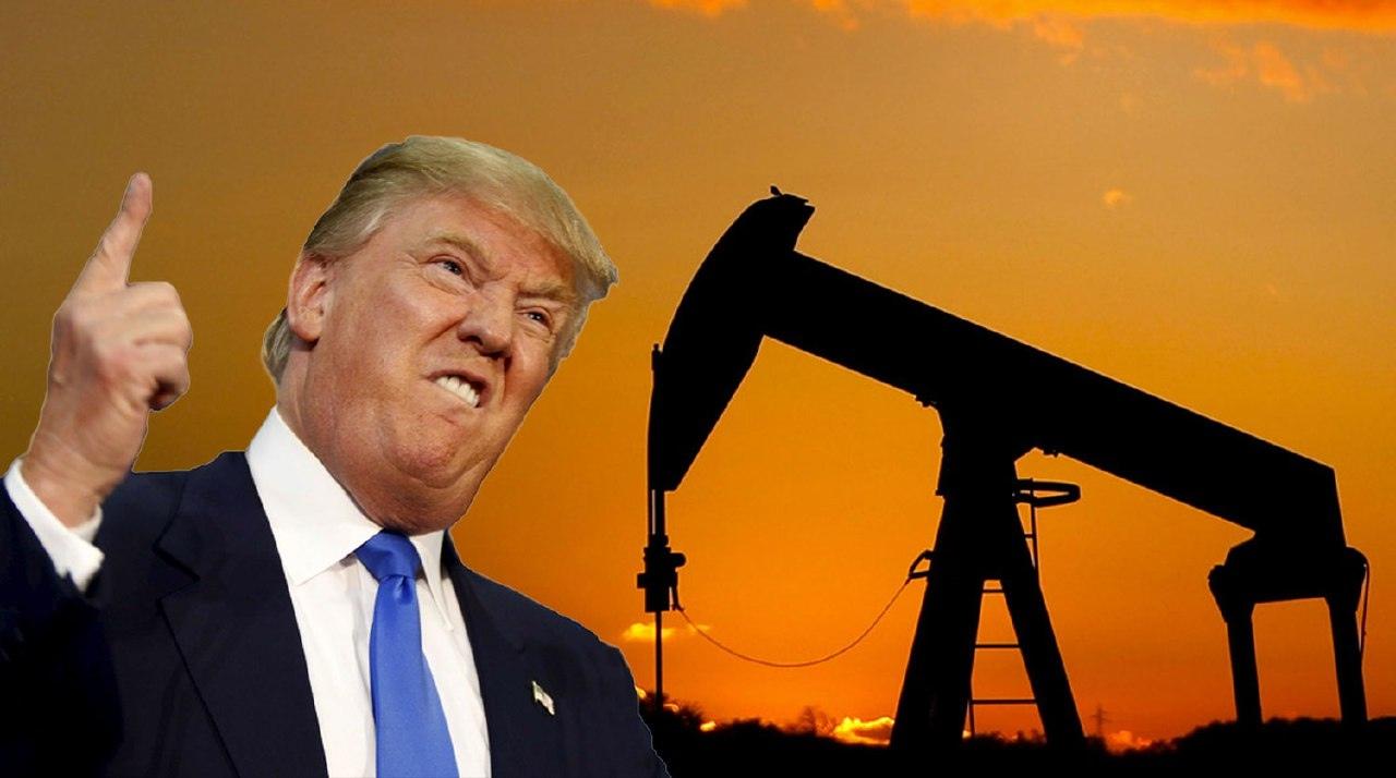 Рынок нефти: все всех обманывают кризис,нефть,политика,Путин,Россия,экономика