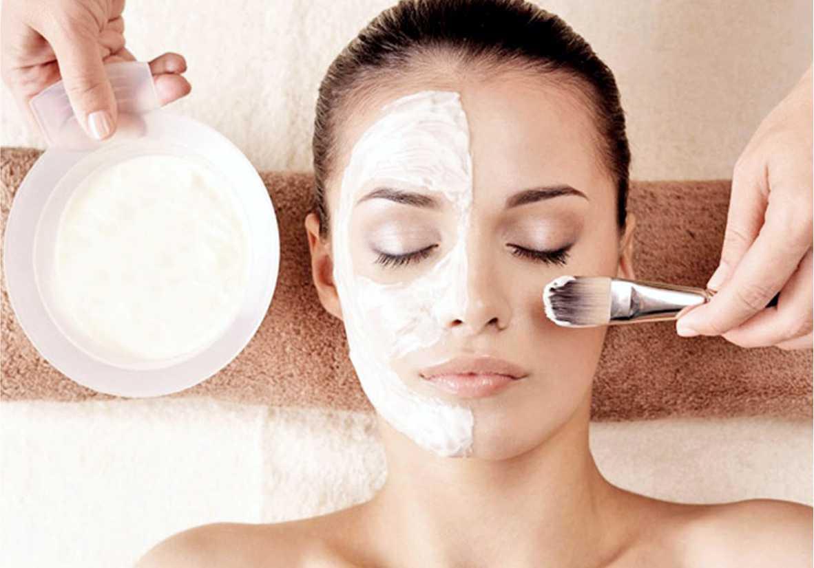7 распространённых привычек, которые убивают вашу красоту