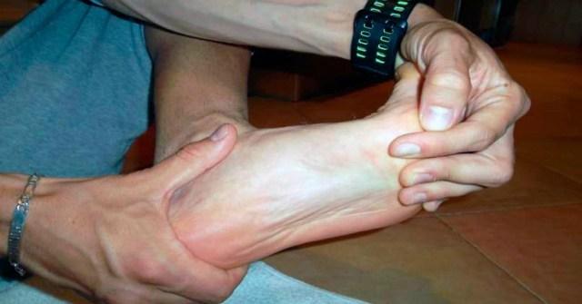 Как справиться с болью в сто…