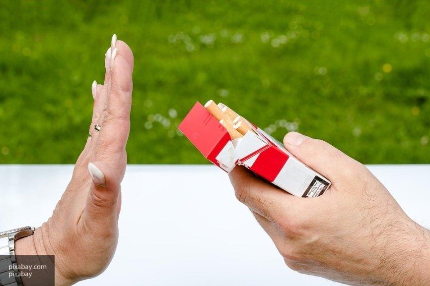 В Госдуме выступили с предложением увеличить премии некурящим сотрудникам