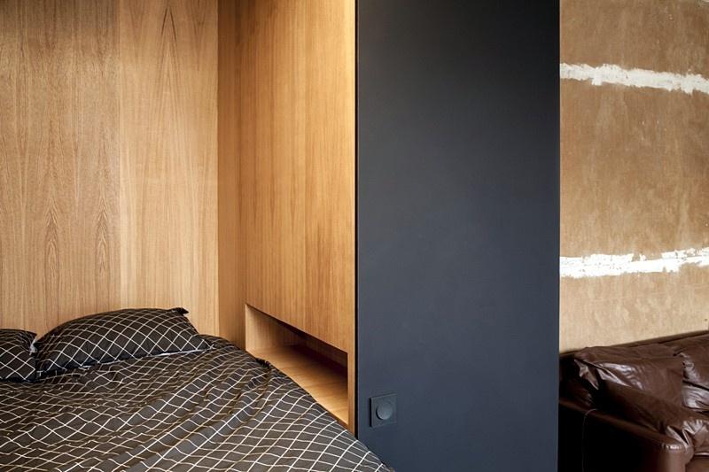 arnaud-apartment-5
