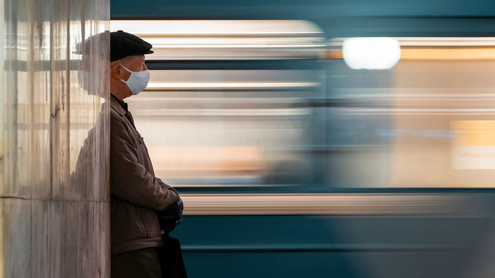 Половина мужчин не доживут до 65, у молодых отнимут по миллиону рублей россия