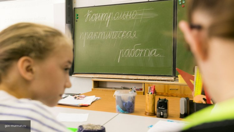 В Великом Новгороде местные власти хотят закрыть коррекционную школу