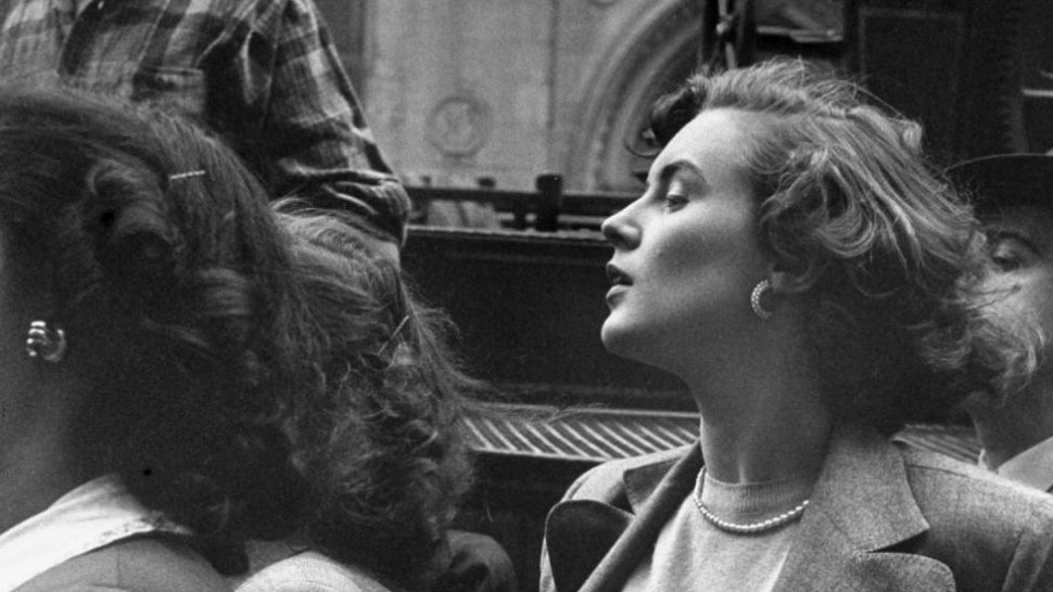 new-york-girls-1940s-head