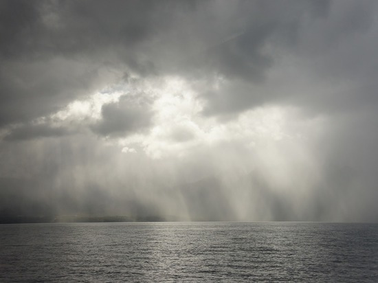 Эксперты сочли новости о флоте США, идущем в Черное море, пустышкой
