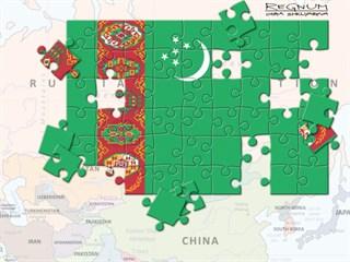Останется ли Туркмения вне зоны безопасности Каспия?