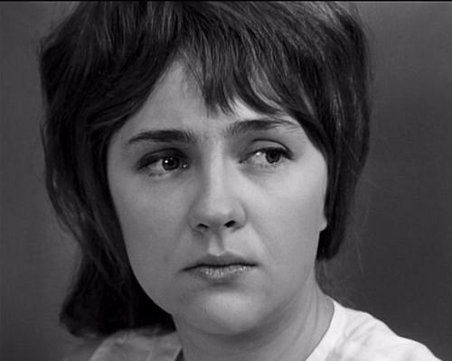 Екатерина Градова до сих пор…