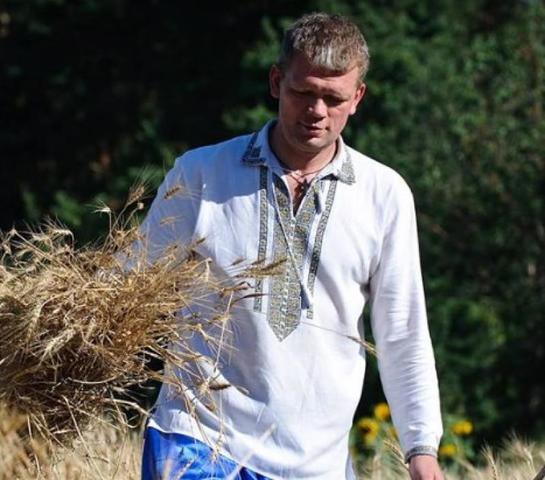 Бывший министр Украины назвал Виктора Цоя и группу «Кино» московским мусором
