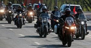 Власти Боснии испугались бай…