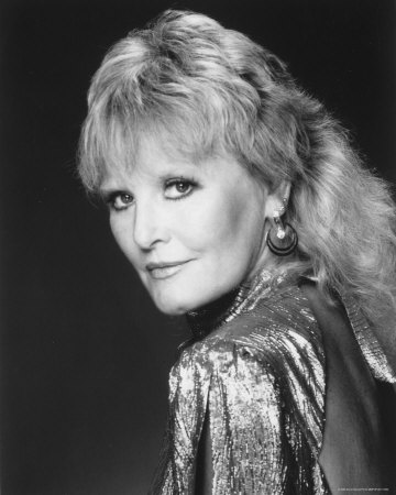 http://www.peoples.ru/art/cinema/actor/petula_clark/clark_7.jpg