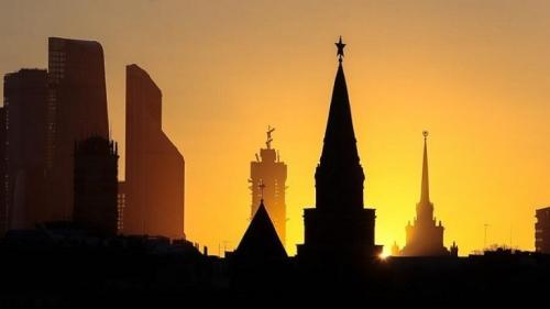 Петля Кудрина» и «клещи Трам…