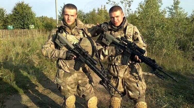 """Огонь по гражданским разрешен: снайпера ВСУ получили карт-бланш на Донбассе"""""""