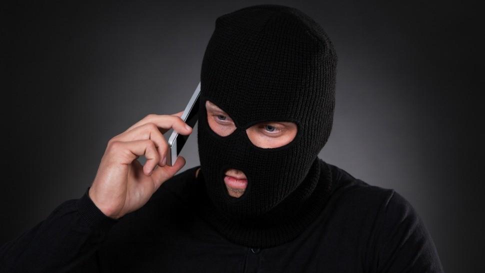 Как обманывают тех, кто перезванивает на незнакомый номер