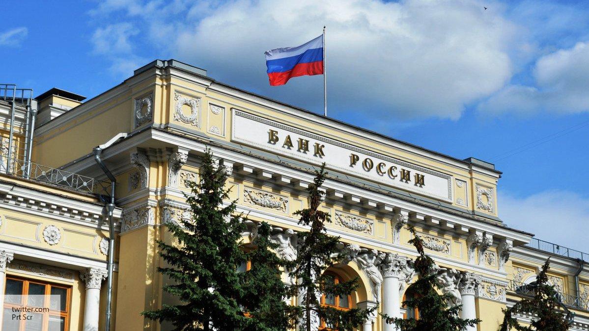 В РФ собираются ограничивать перевод денег через иностранные электронные сервисы