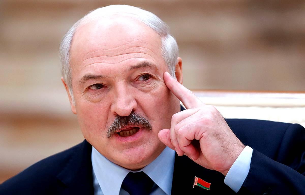Лукашенко отомстил белорусским айтишникам за предательство геополитика