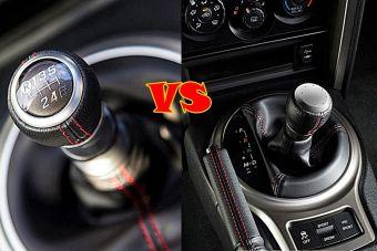 Toyota озвучила статистику продаж автомобилей с «механикой». Цифры удивляют авто и мото,автоновости