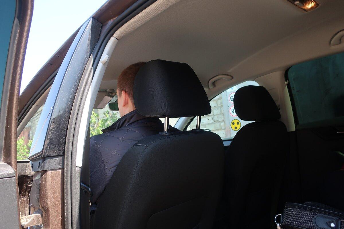 Пять недопустимых ошибок посадки водителя, которые могут стоить вам жизни в случае аварии аварии,авто,авто и мото,водителю на заметку,машины,пдд,Россия,советы,штрафы и дтп