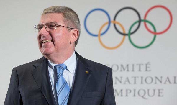 А виноват Путин: Хакеры нашли доказательства приема допинга олимпийцами
