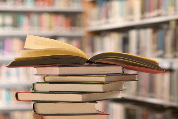 Изучайте технику быстрого чтения