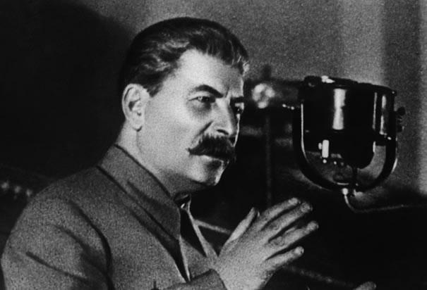 Что же на самом деле стояло за массовыми репрессиями 1937 года история,личности,репрессии,СССР,Сталин