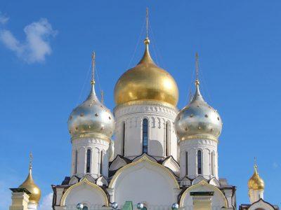Какой церковный праздник сегодня, 5 ноября, чтят православные христиане
