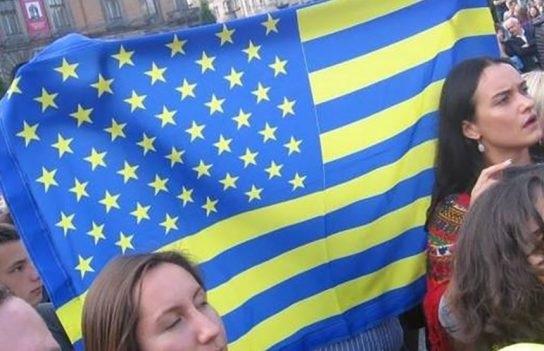 Юрий Селиванов: Десантура вашингтонского обкома новости,события,новости,политика