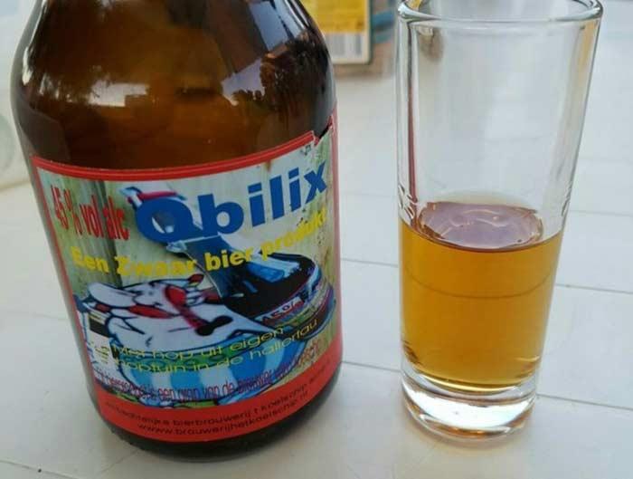 Obilix