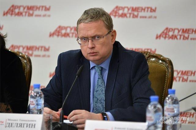 Откуда в России 100 миллиардеров?