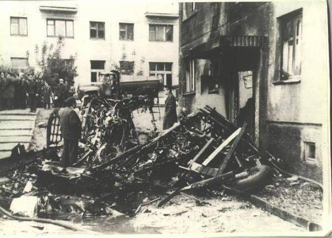 Техногенные катастрофы, цунами и террористы: как СССР удавалось столько лет скрывать жуткую правду?