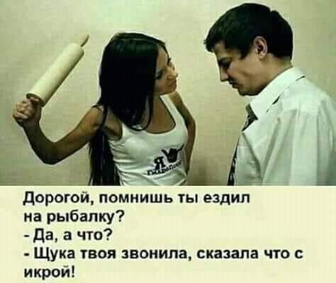 Вовoчка спрашивает в аптеке: