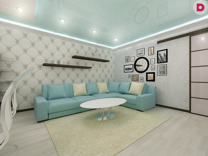 8 советов, как правильно расставить мебель по фэн-шуй