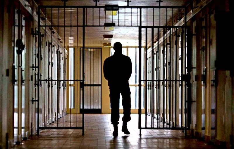 Нужно ли вводить в России смертную казнь?