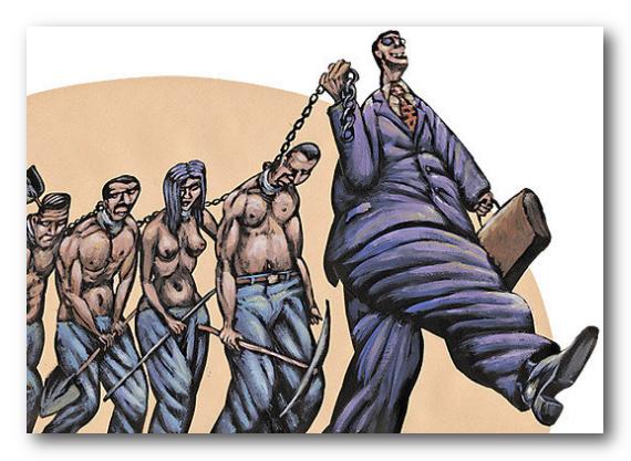 Во глубине сибирских руд:  «тюрьма народов» при «кровавом царизме» история,интересное,былые времена,история