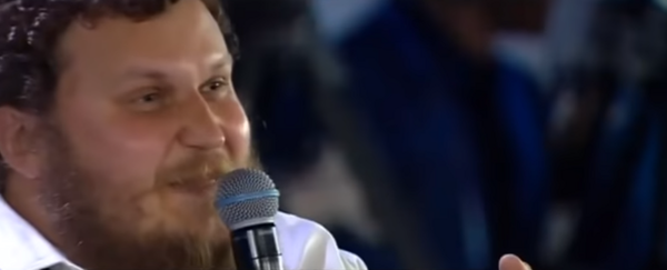 "Фермер Путину: ""Спасибо за с…"