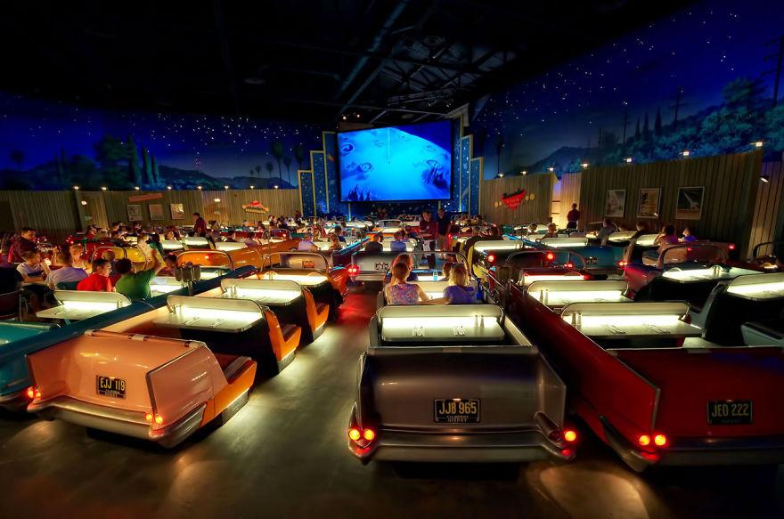 terraoko 2015012705 6 15 самых красивых кинотеатров по всему миру