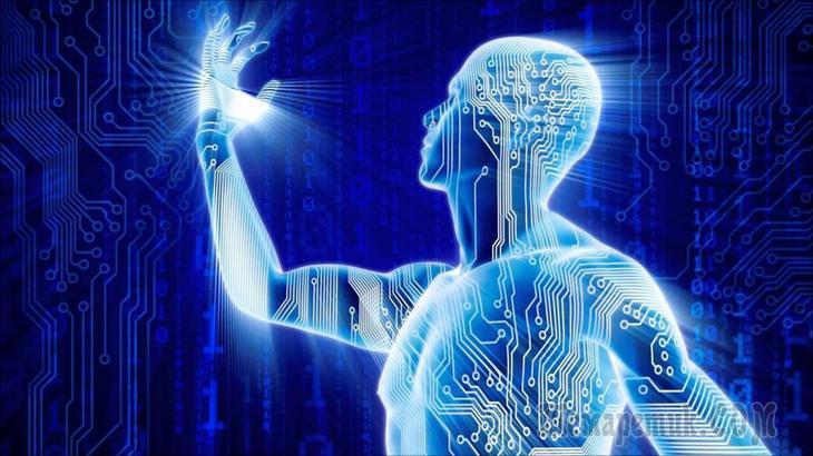7 самых больших тайн человеческого тела
