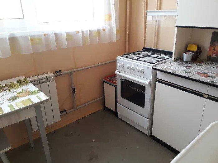 Ремонт кухни 6.3 кв.м своими руками