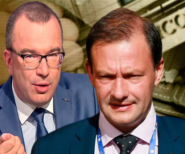 Пронько: Британия — это дом российской элиты. Каждый пятый особняк принадлежит россиянину, Брилёв не единичный случай
