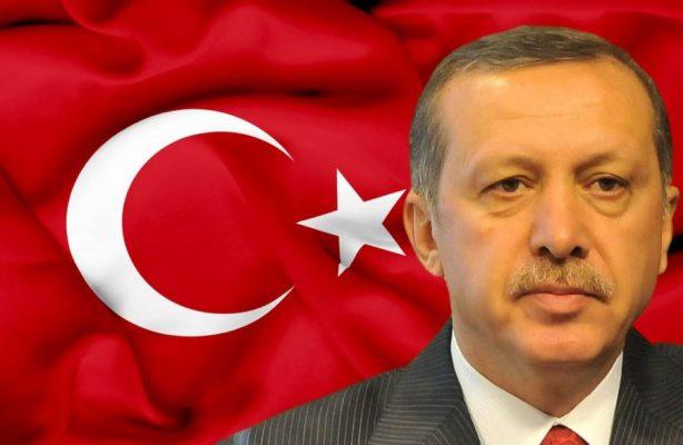 Турция выбирает «российские …