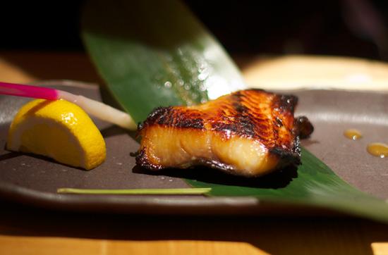 5 блюд известных ресторанов, которые можно приготовить дома
