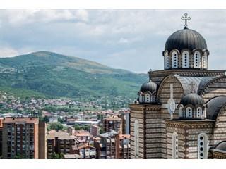 «Нынешняя сербская власть уже обеспечила фактическую независимость Косово»