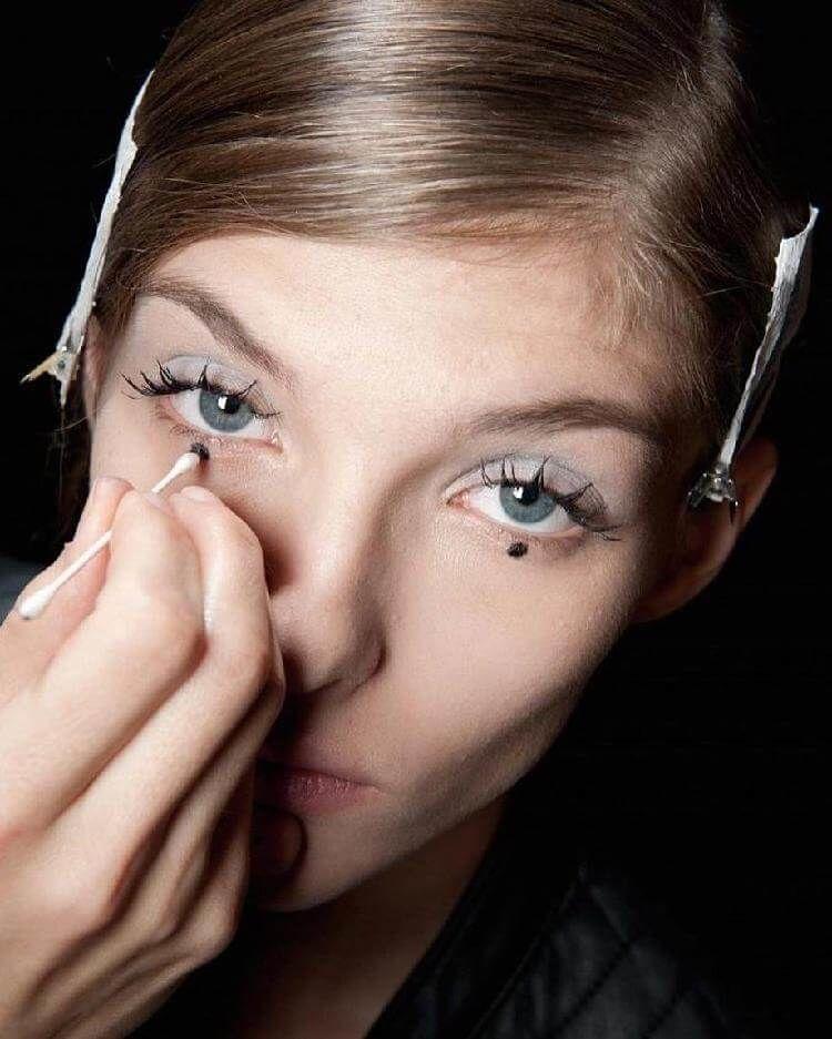 6 видов трендового макияжа, увеличивающего глаза